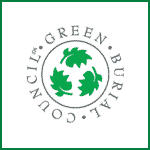 green burial council seattle