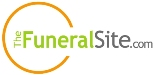 funeral planning information and tools